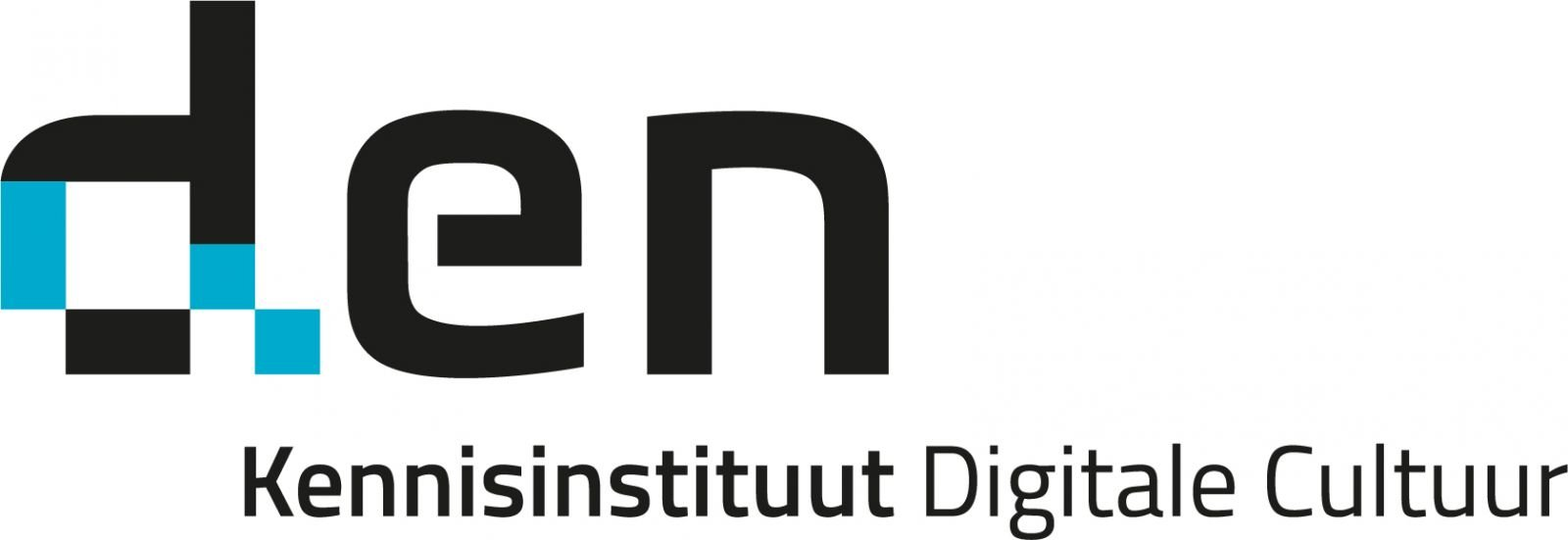 DEN – Communicatiestrategie