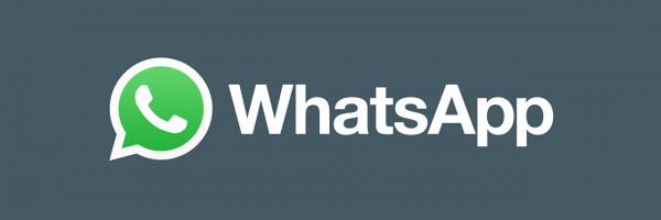 WhatsApp_Logo_8