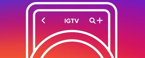 IGTV in de onderwijswereld
